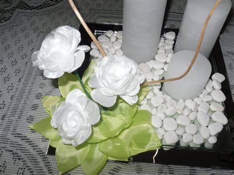 Decoración de Bodas con Flores Artificiales