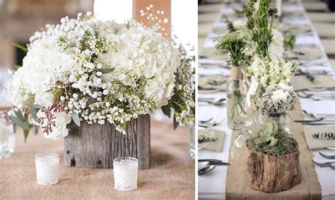 Decoración de bodas, ideas, imágenes y estilos ...