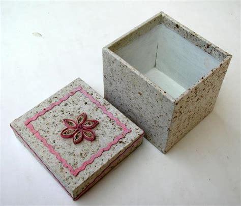 Decoración de Cajas de Regalo | Sildelfin28 s Blog