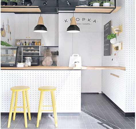 Decoración de cocinas con papel pintado