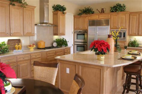 Decoración de cocinas   Decoracion en el hogar
