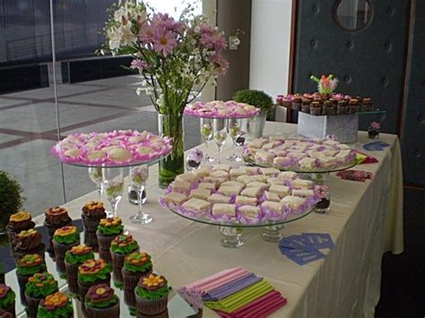 Decoración de comuniones en casa: Fotos de ideas | Ella Hoy