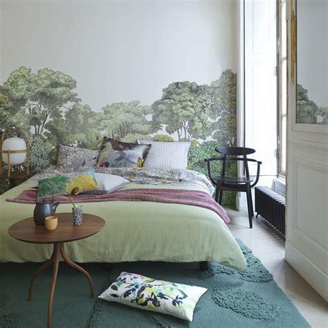 Decoración de cuartos 40 fotos e ideas fáciles y modernas