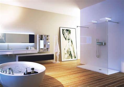 Decoración de cuartos de baño modernos, diseños exclusivos