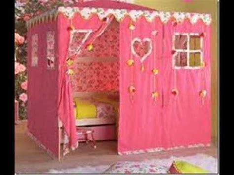 Decoracion de cuartos infantiles para niñas 4   YouTube