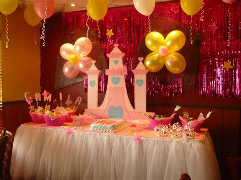 .: Decoración de Cumpleaños