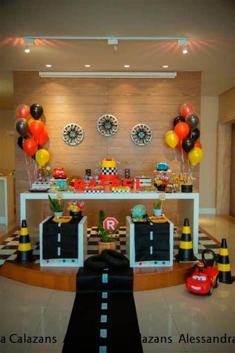 Decoración de Cumpleaños para Niños y Adultos 【Ideas 2020】