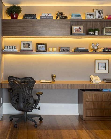 Decoración de despachos: ¿cómo crear el espacio ideal para ...