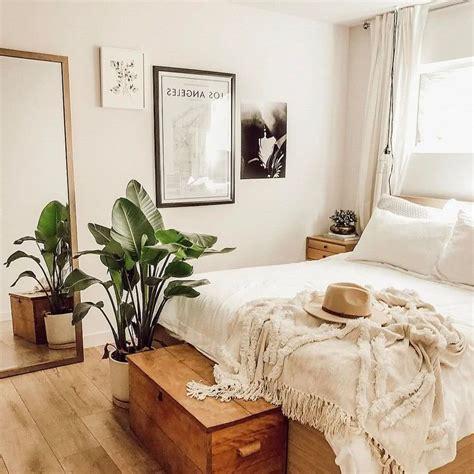 Decoración de dormitorios 2020 tendencias y 130 fotos