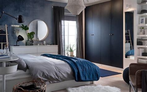 Decoración de Dormitorios   IKEA