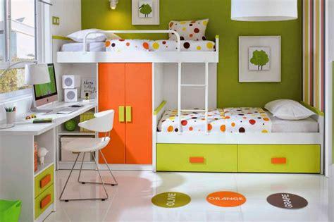 Decoración de dormitorios infantiles   Decoración de ...