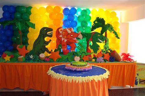 Decoración de dormitorios y fiestas infantiles   Decoración