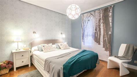 Decoración de estancias: dormitorios, salón comedor ...
