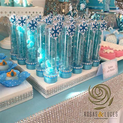 Decoración de Fiestas   Frozen en 2019 | Fiestas ...