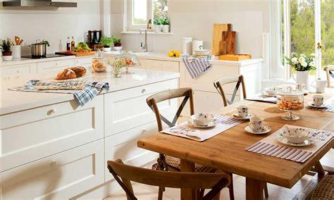 Decoración de interiores: Cómo decorar una casa para toda ...