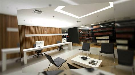 Decoracion de Interiores Despachos y Oficinas   YouTube