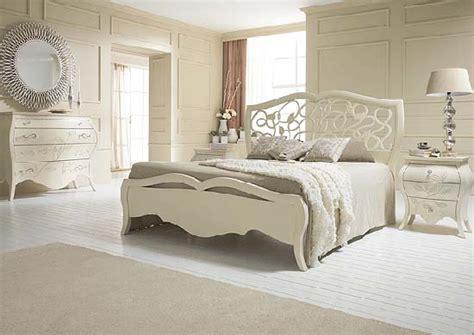 Decoración de interiores. Dormitorios de lujo | Mil Ideas ...