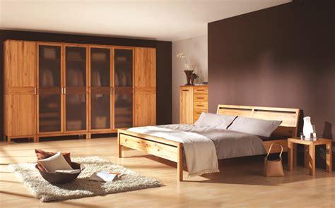 Decoración de interiores: Ideas para pintar una habitación ...