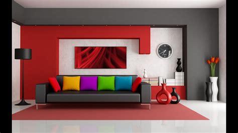 Decoración de Interiores modernos. Ideas y trucos de ...