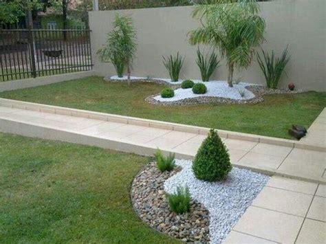 Decoracion de jardines exteriores | Como Organizar la Casa