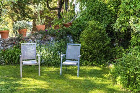 Decoración de jardines exteriores: ideas y trucos