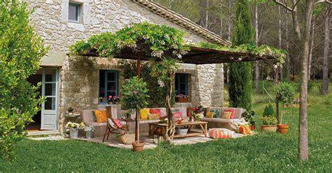 Decoración de jardines: los 50 más bonitos de El Mueble