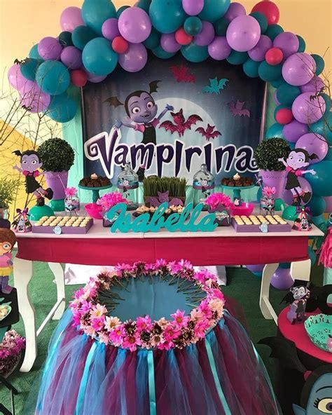 Decoración De Mesas Candybar, Fiestas Infantiles   en ...
