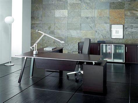 Decoración de Oficinas de Lujo | Oficina de lujo, Oficinas ...