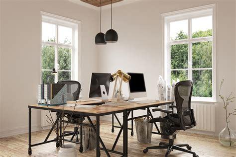 Decoración de oficinas modernas: 6 elementos ...
