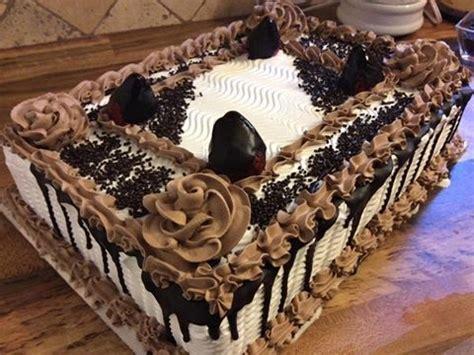 Decoracion De Pastel De Chocolate   YouTube