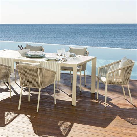 Decoración de primavera: ideas bonitas para tu terraza y ...