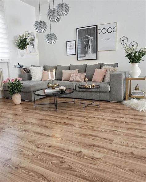 Decoracion de salas modernas | Como decorar tu sala este ...