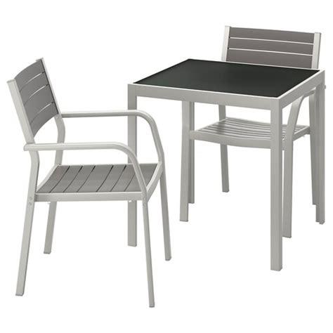 Decoración de Terrazas   IKEA