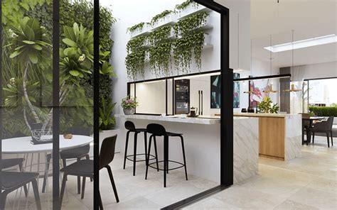 Decoracion De Terrazas Leroy Merlin   Ideas de nuevo diseño