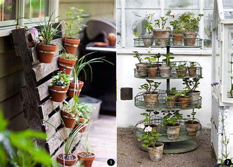 Decoración de terrazas, patios, balcones y jardines que ...