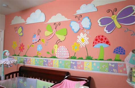 decoración de un salón de clases de 4° grADO   Buscar con ...