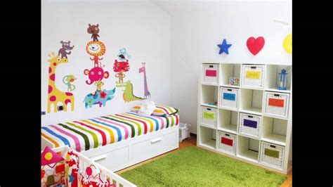 Decoración de una habitación para una bebé niña   YouTube