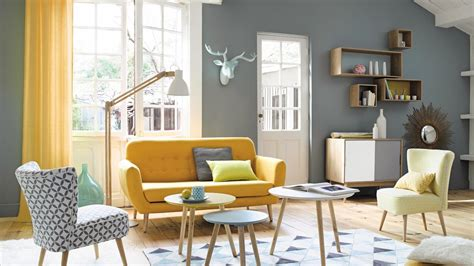 Decoración: Deco nórdica sin Ikea: 22 muebles asequibles ...