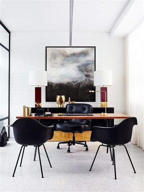Decoración: Despachos/oficinas | Oficinas de diseño ...