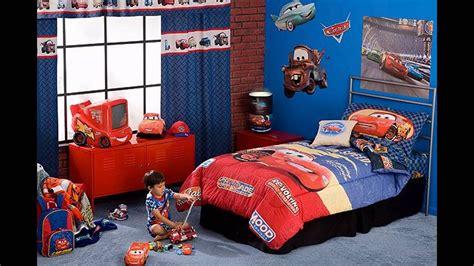 Decoración dormitorio Disney Car   Disney Car bedroom ...