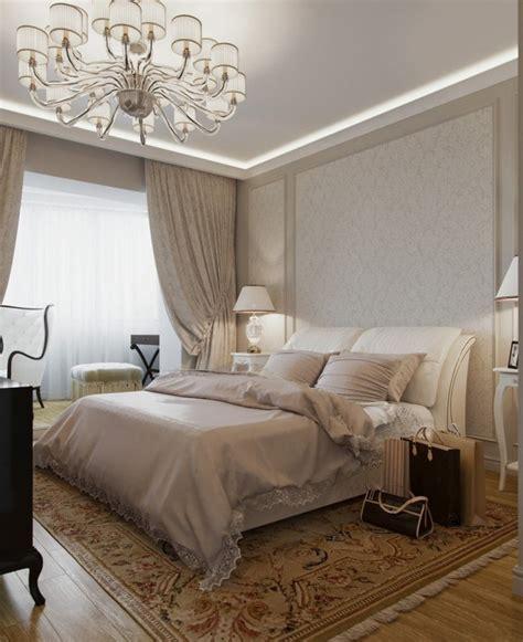 Decoracion dormitorios 100 diseño apasionantes.
