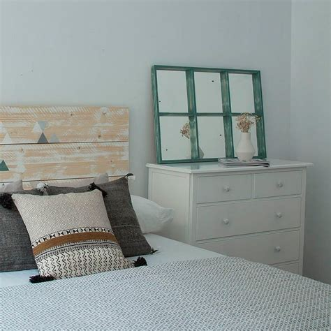 Decoración dormitorios: Dime cómo es tu dormitorio y te ...
