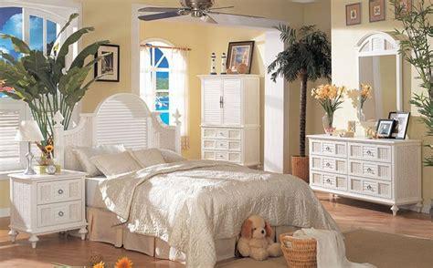 decoracion dormitorios matrimonio | Decoración dormitorios ...