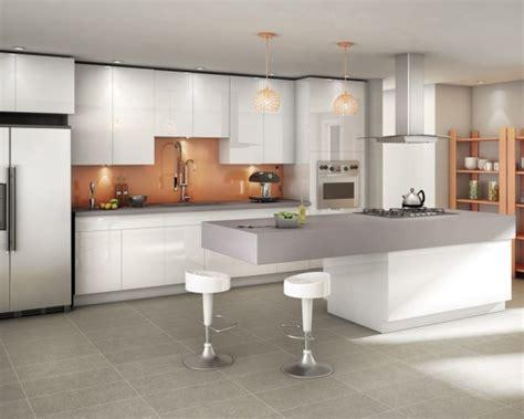 Decoración e Ideas para mi hogar: Cocinas modernas 2013