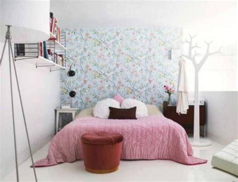 Decoración e Ideas para mi hogar: Dormitorios ...