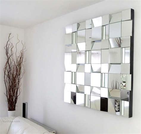 decoracion espejos   Decoracion de interiores Fachadas ...