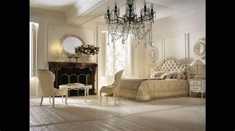 Decoración estilo francés de dormitorios   French style ...