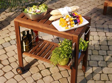 Decoración exterior IKEA 2012 | Muebles de jardin, Ikea ...