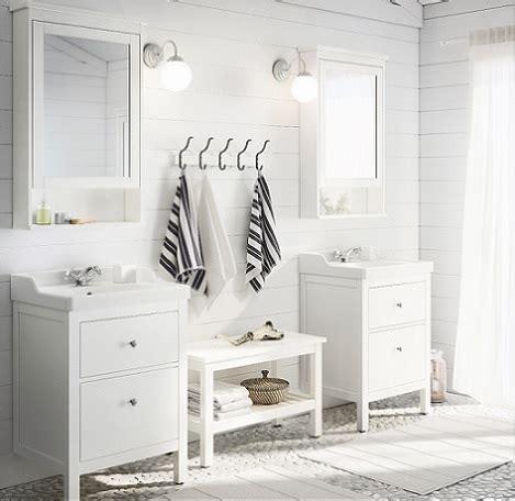 Decoración Fácil: BAÑOS DE IKEA 2014
