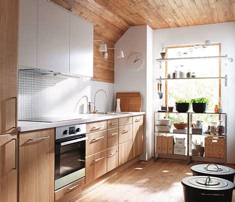 Decoración Fácil: MUEBLES DE COCINA DE IKEA 2014